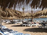 Private Beach Aqaba